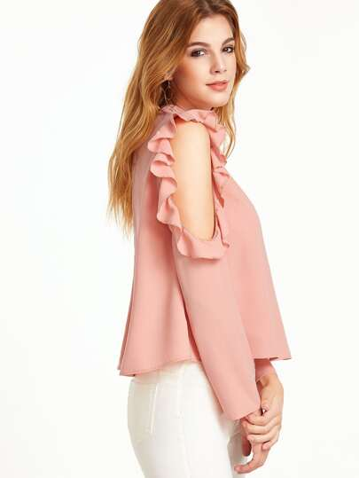 blouse161124703_1
