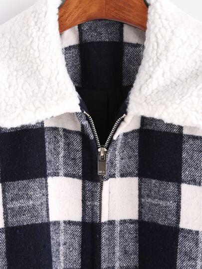jacket161012702_1