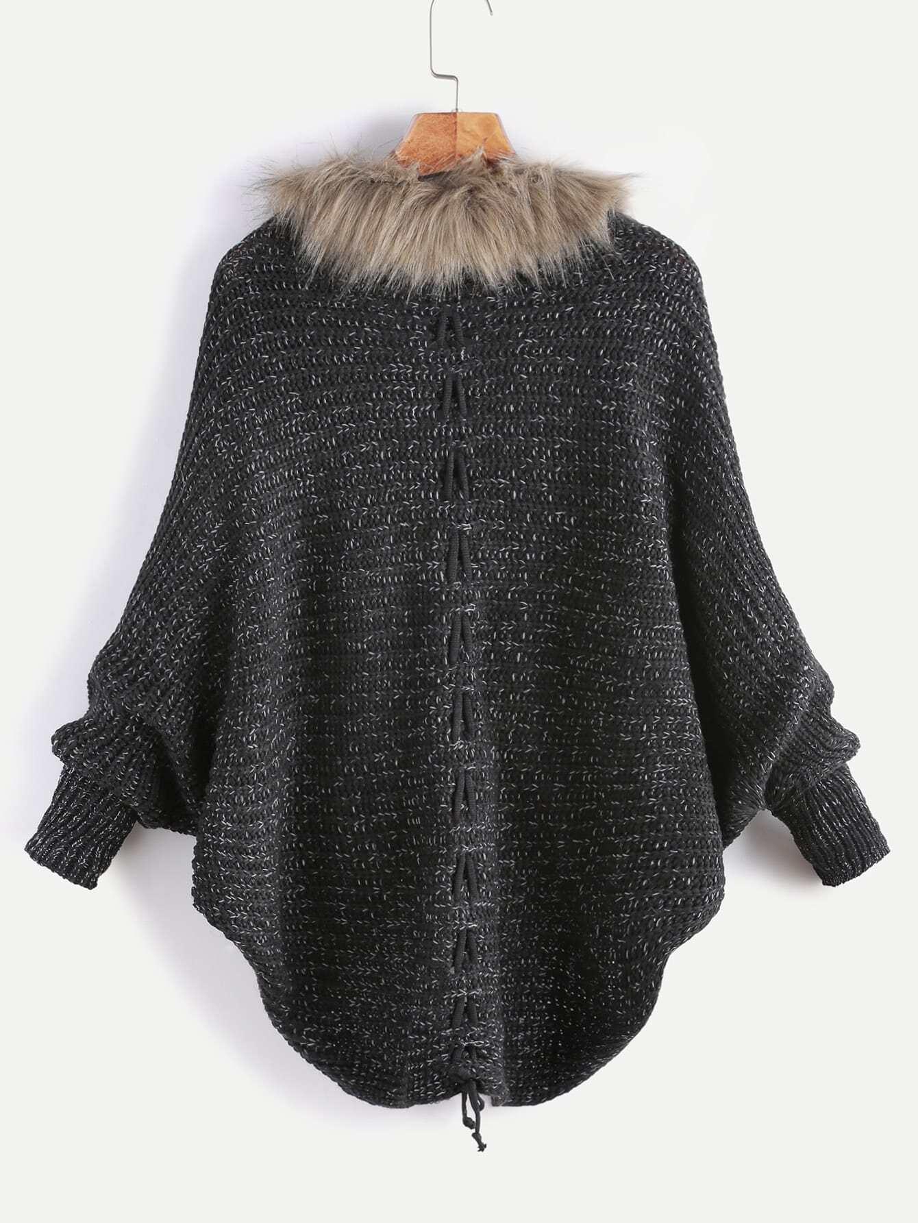 sweater161114103_2