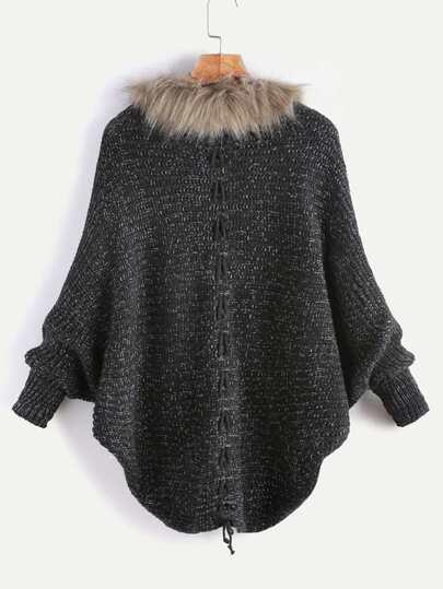 sweater161114103_1