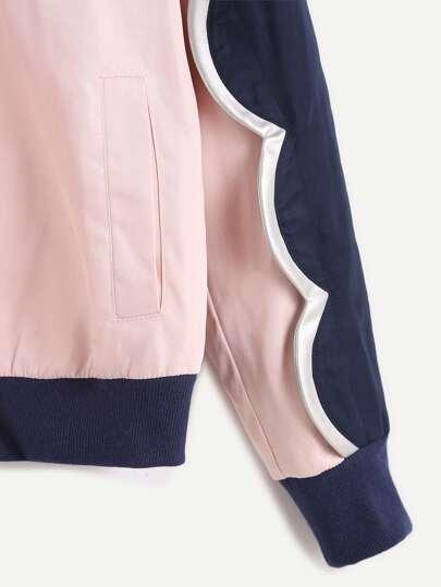 jacket161115701_1
