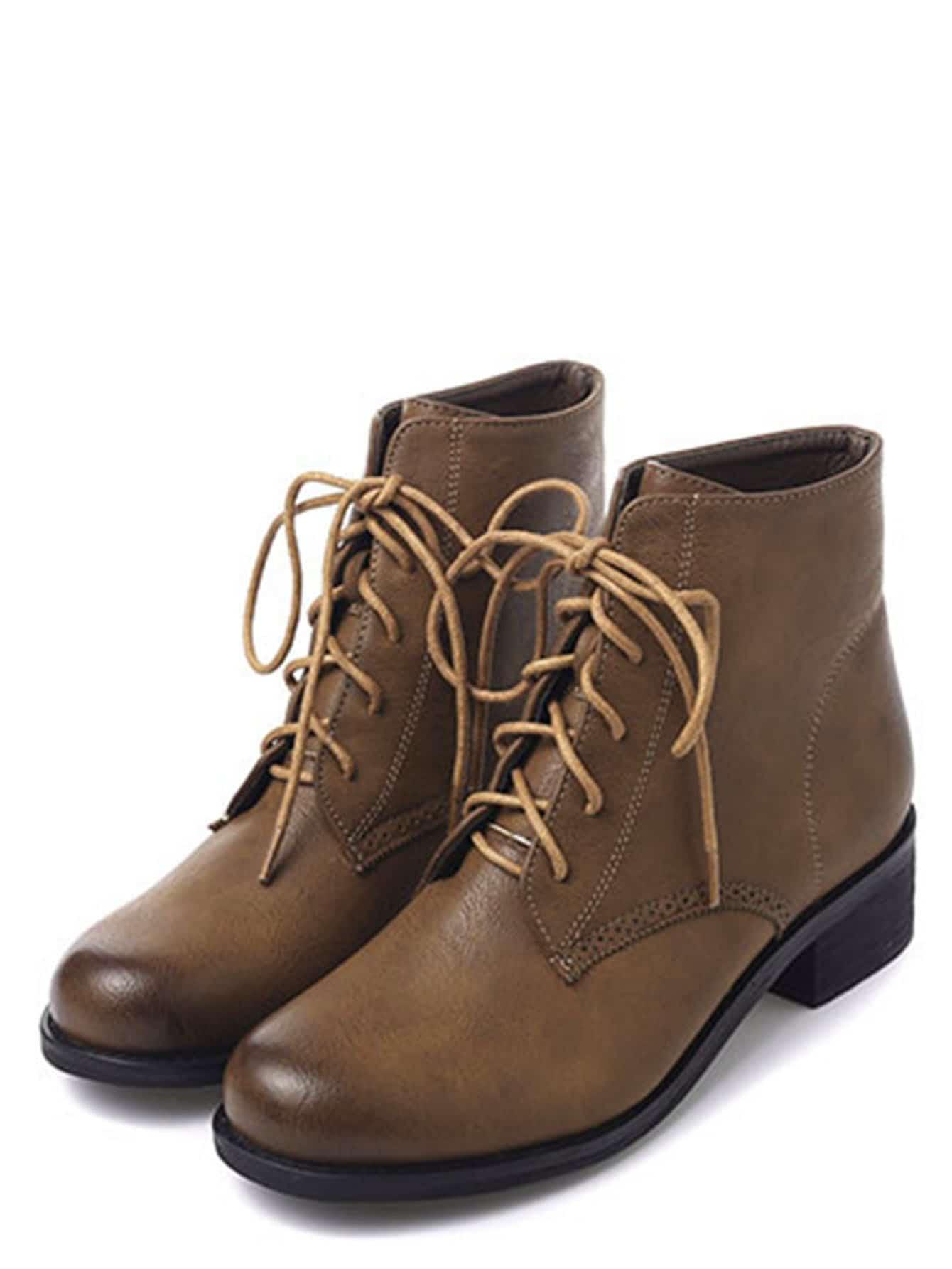 shoes161027808_2