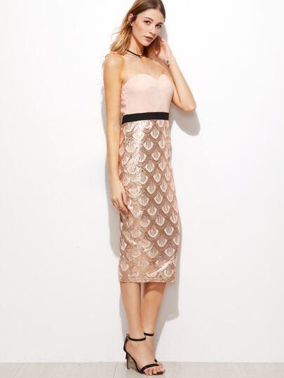 dress161101492_1