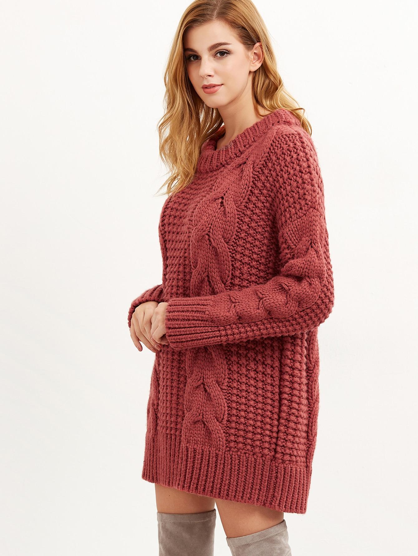 sweater161109408_2