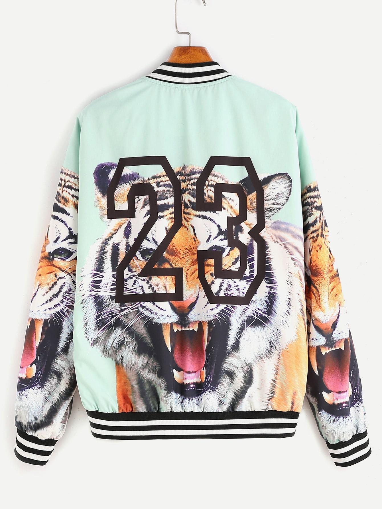 jacket161007702_2