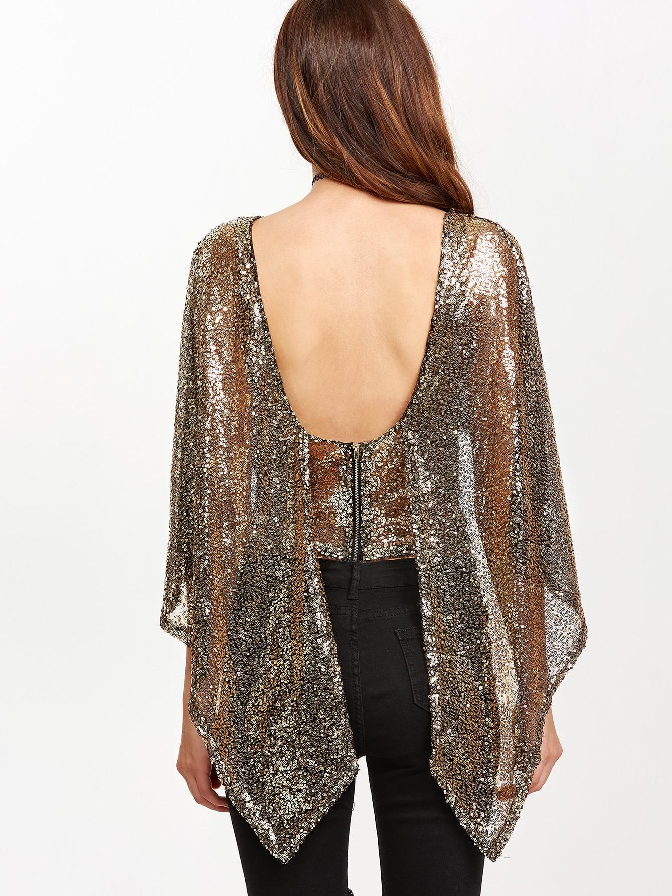 blouse161122321_2