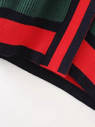 sweater161101206_2