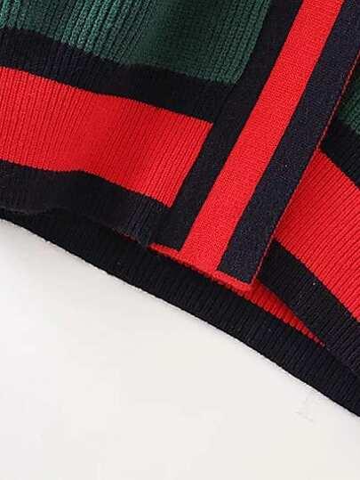 sweater161101206_1