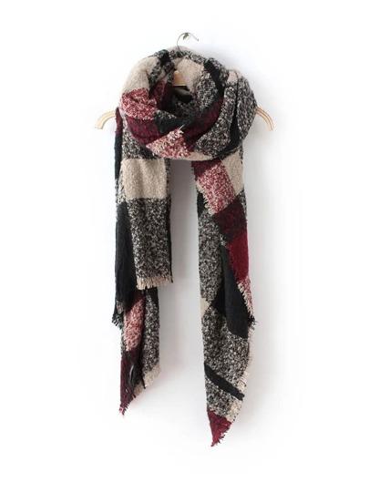 scarf161110201_1