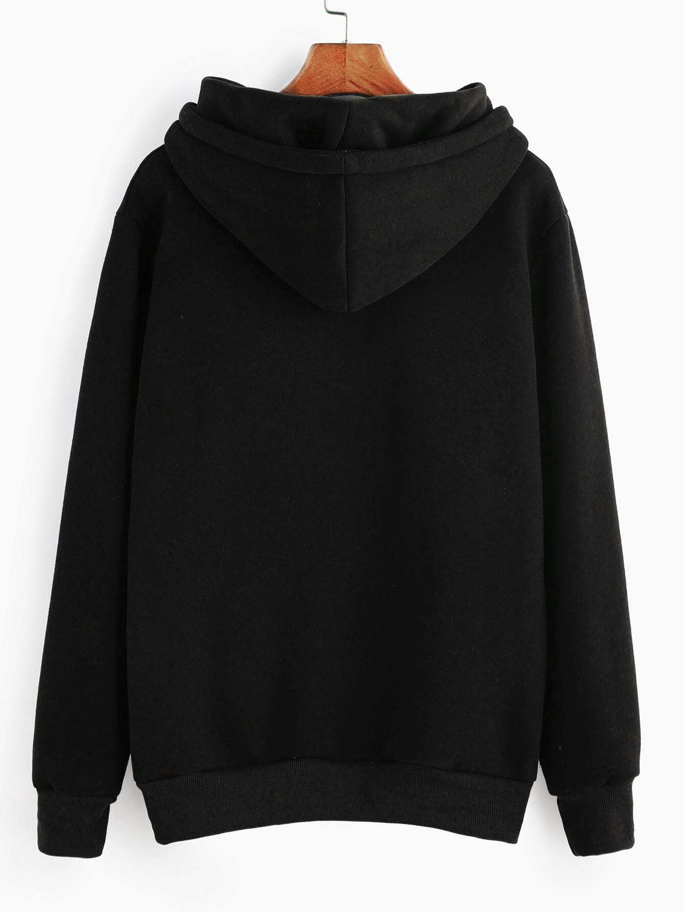 sweatshirt161111001_2