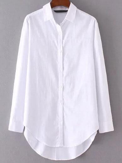 blouse161102202_2