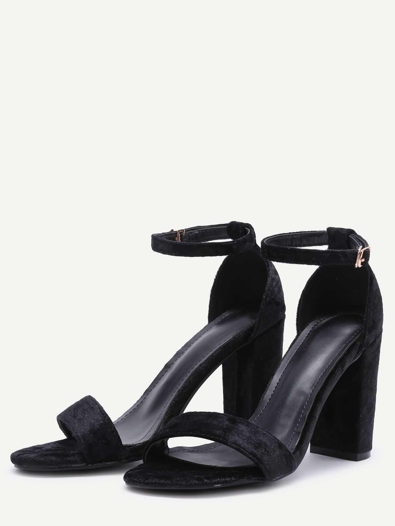 shoes161102806_2