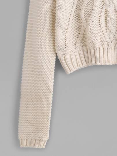 sweater161109001_1