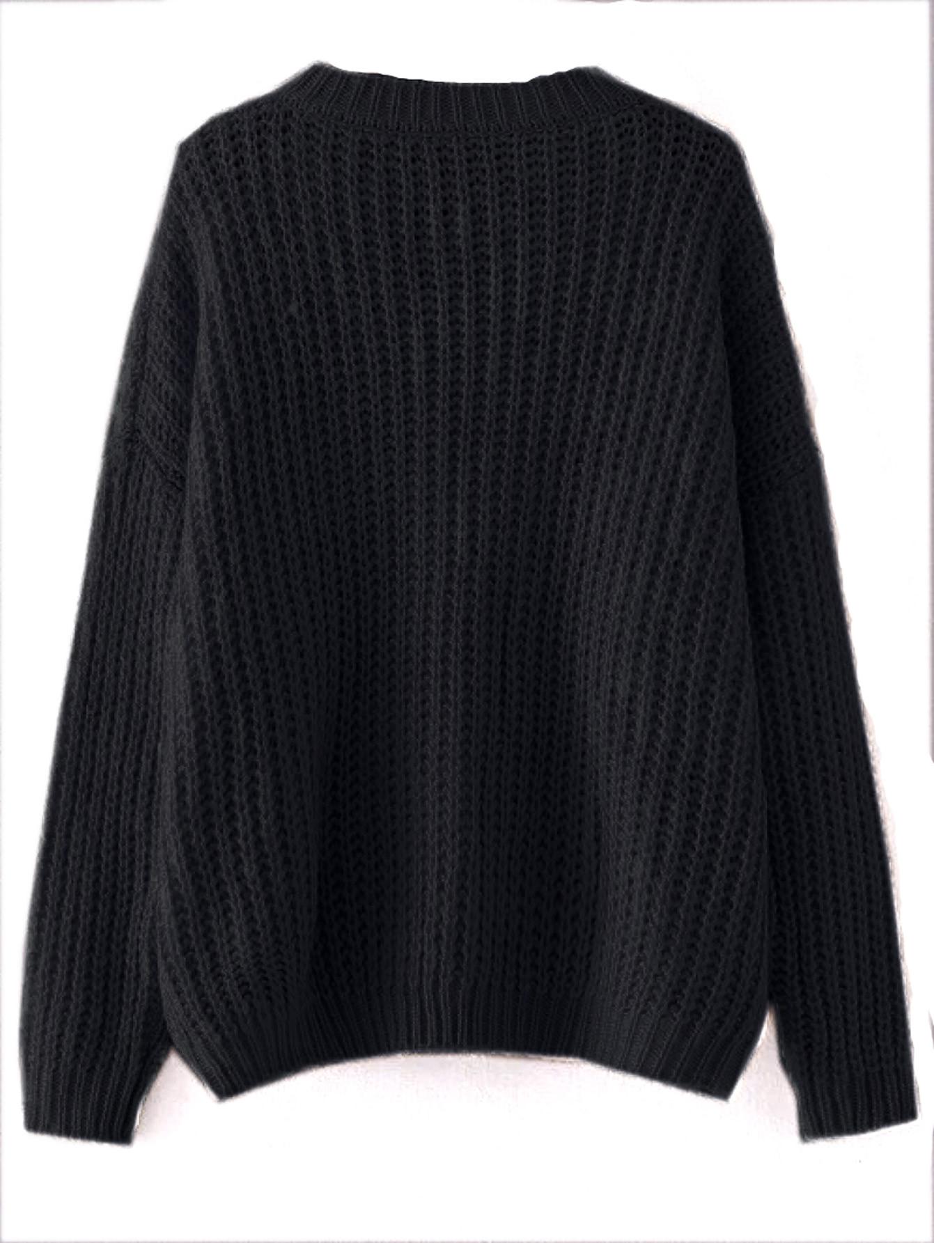 sweater161114408_2