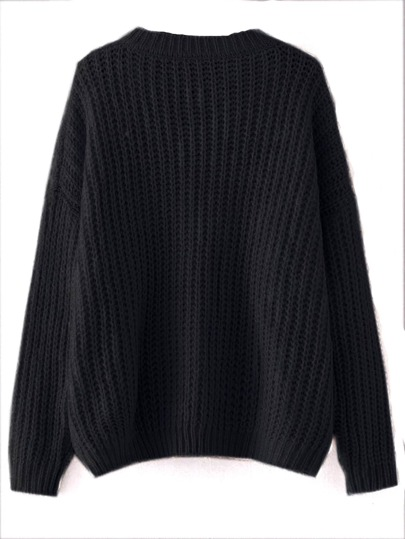 sweater161114408_1