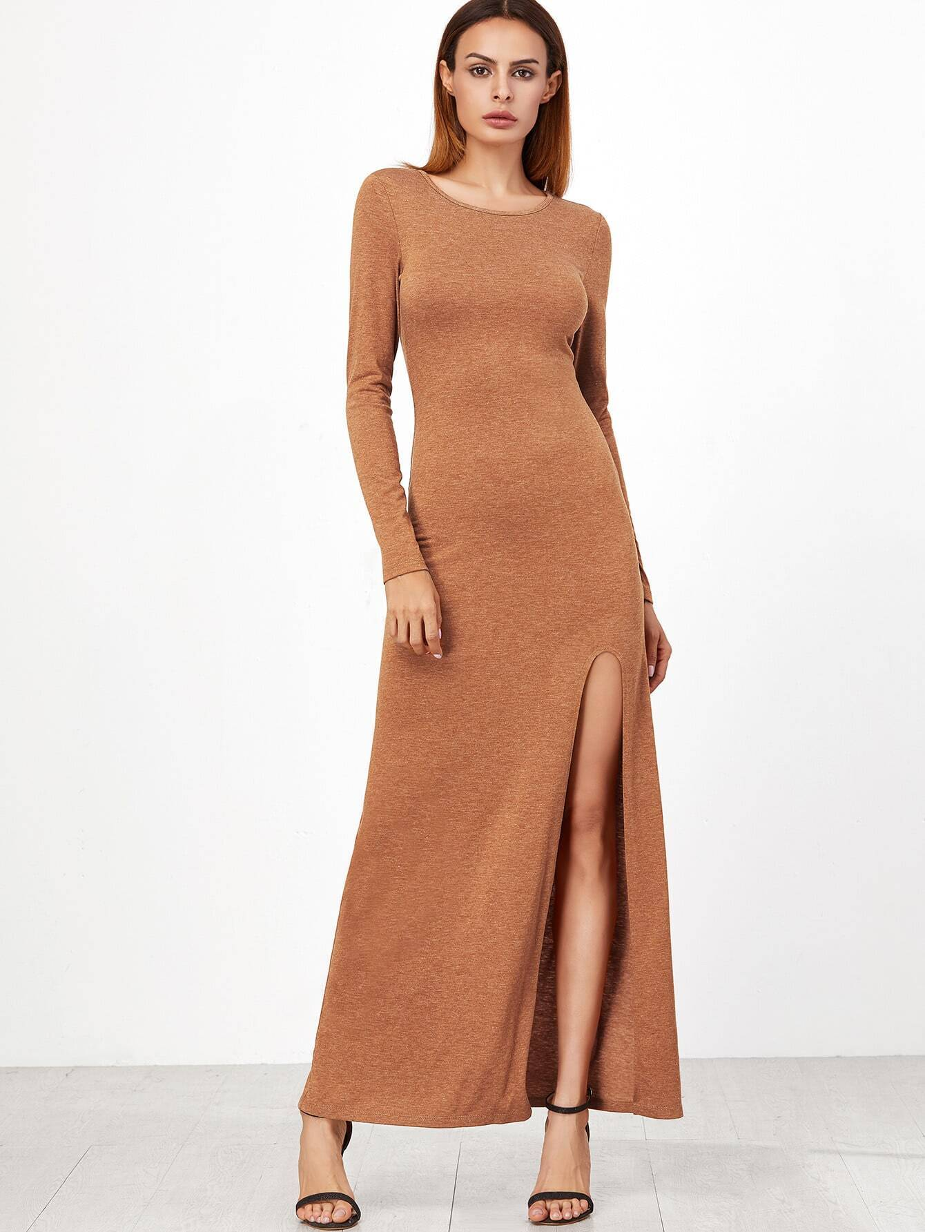 dress161111704_2