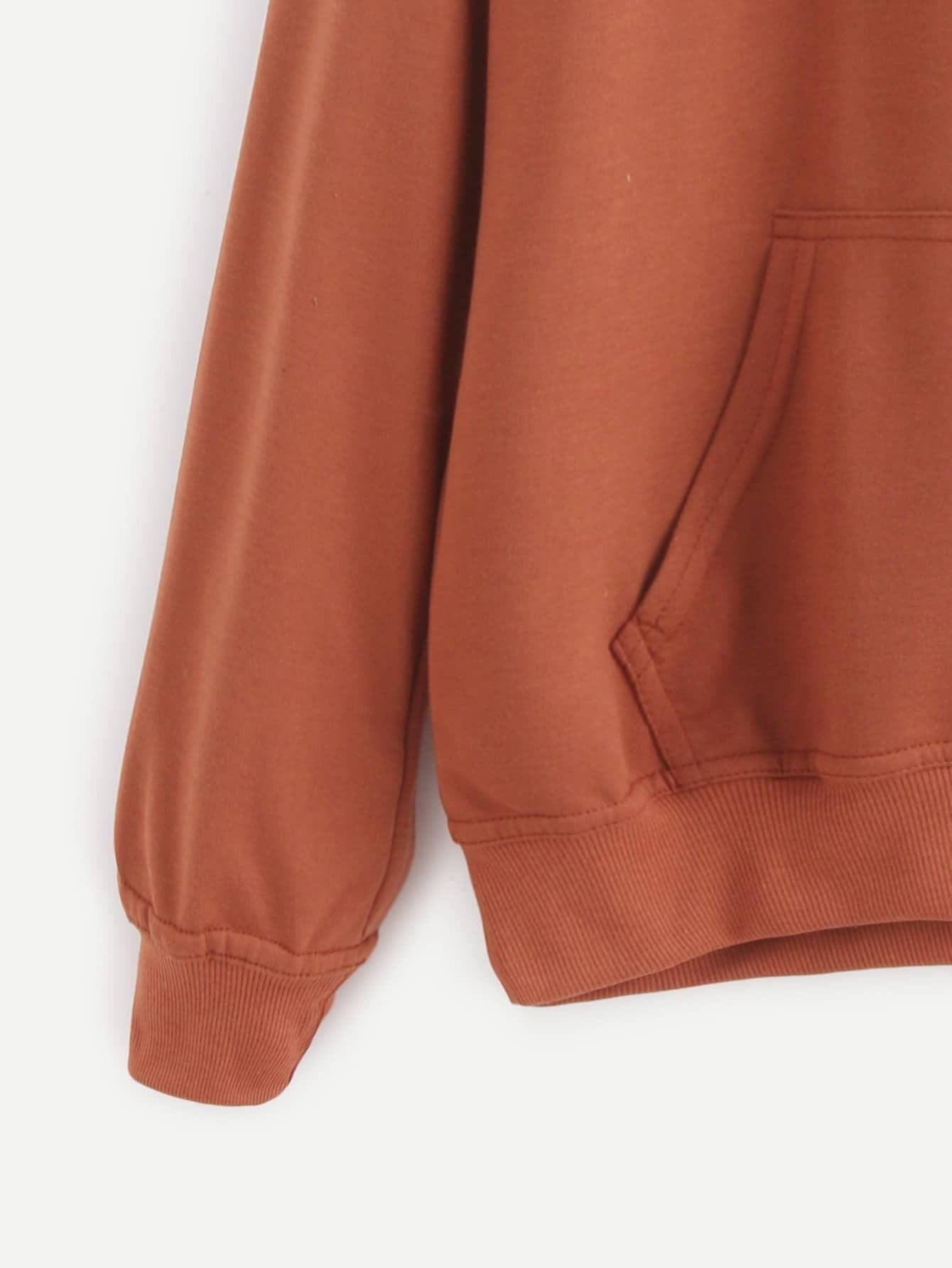sweatshirt161102101_2