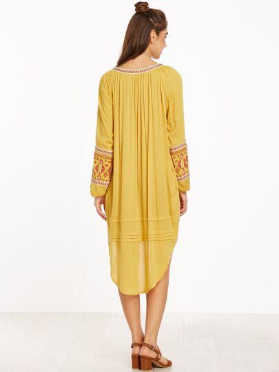 dress161117709_1