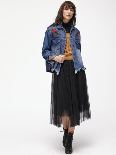 jacket161124453_1