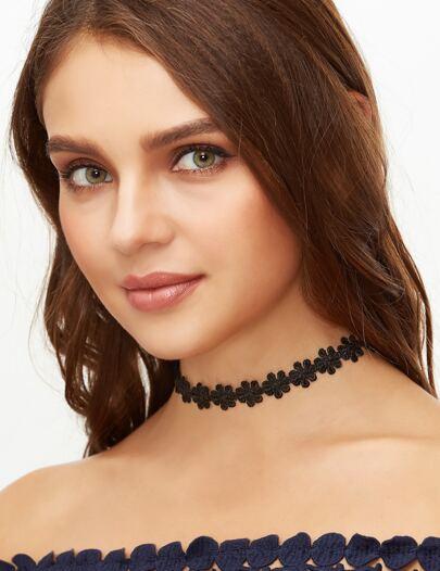necklacenc161116305_1