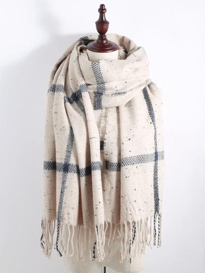 scarf161103008_1
