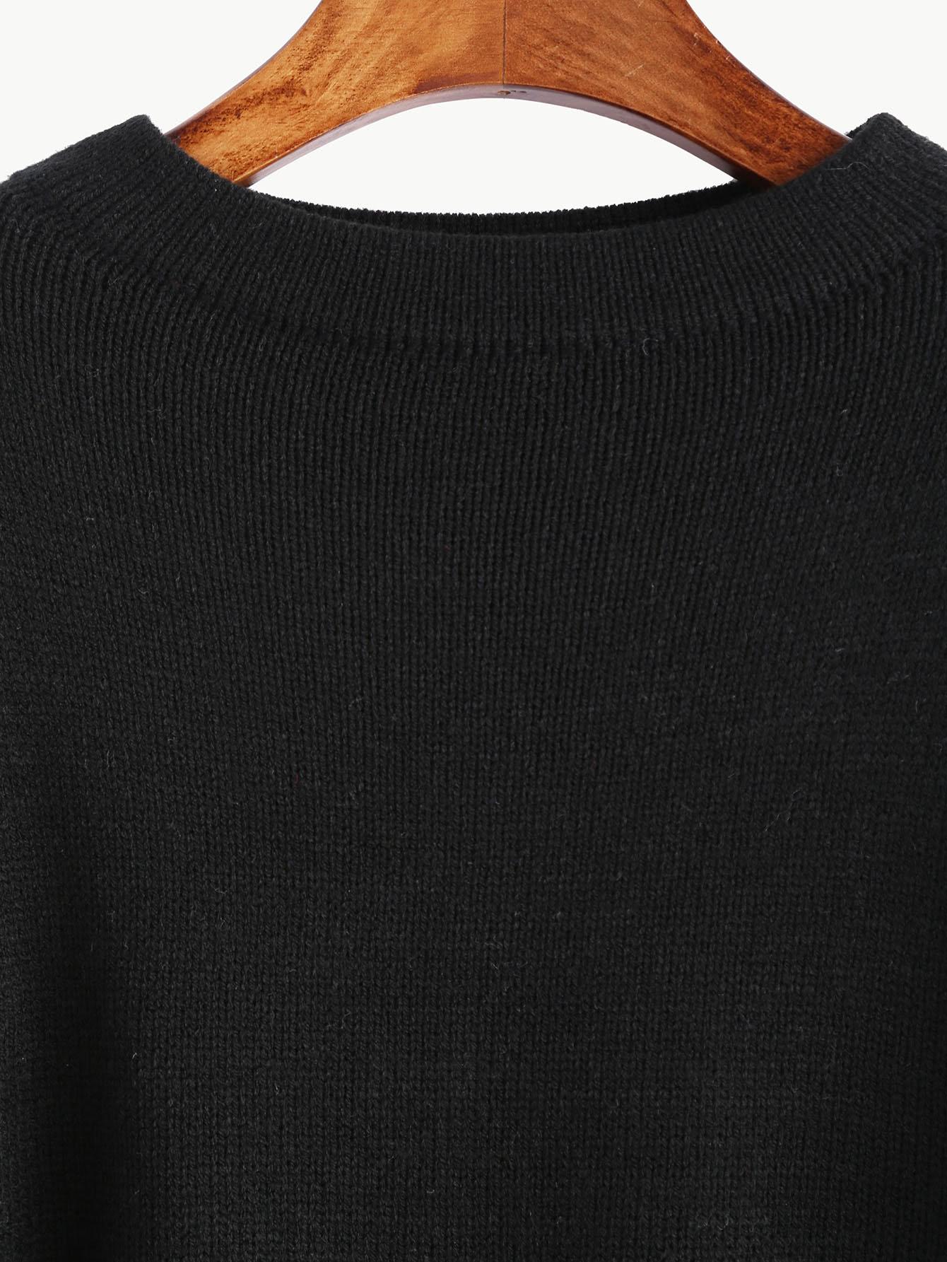 sweater161108450_2