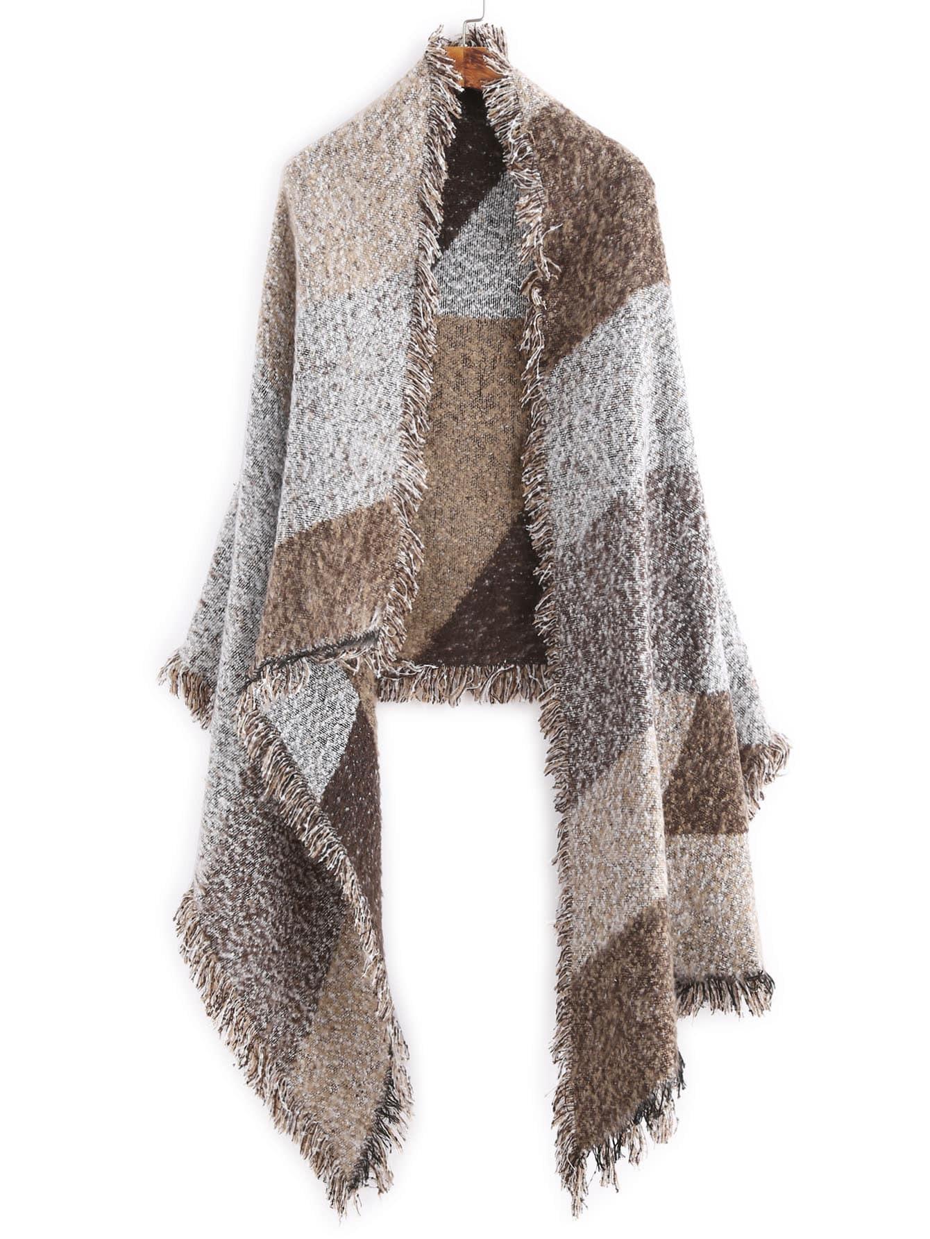 scarf161124305_2