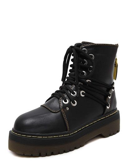 shoes161108813_1