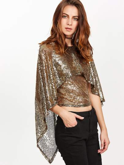 blouse161122321_1