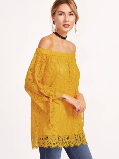blouse161130718_1