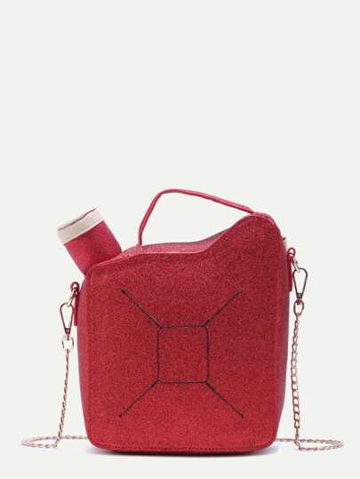 bag161107908_1