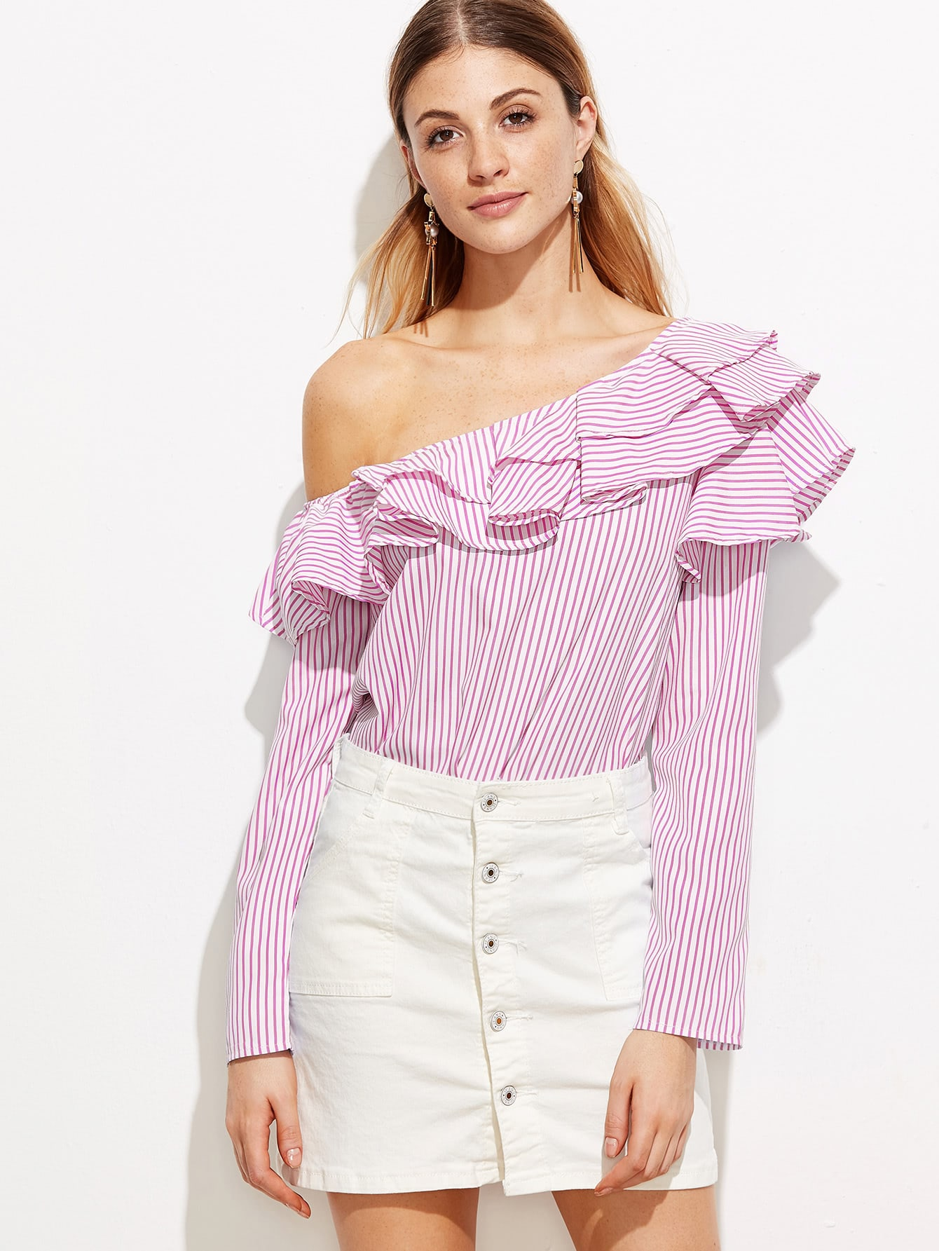 blouse161111101_2