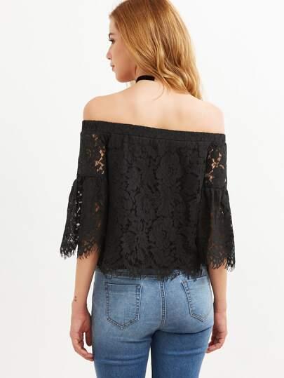 blouse161118724_1