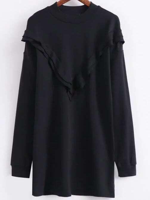 dress161110206_2