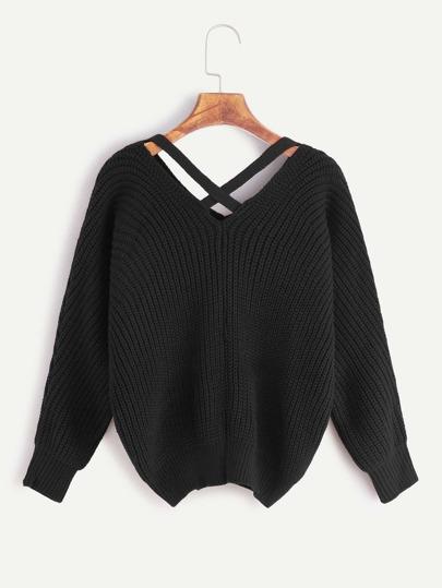sweater161114002_1