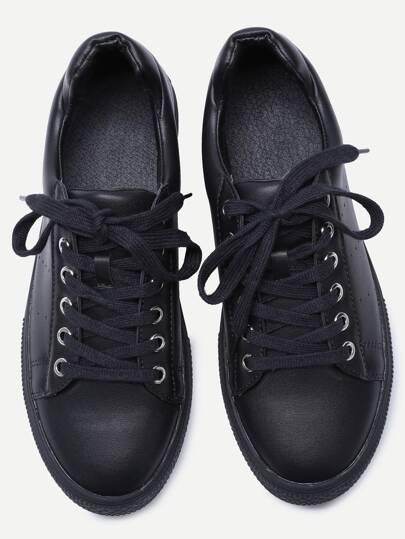 shoes161114803_1
