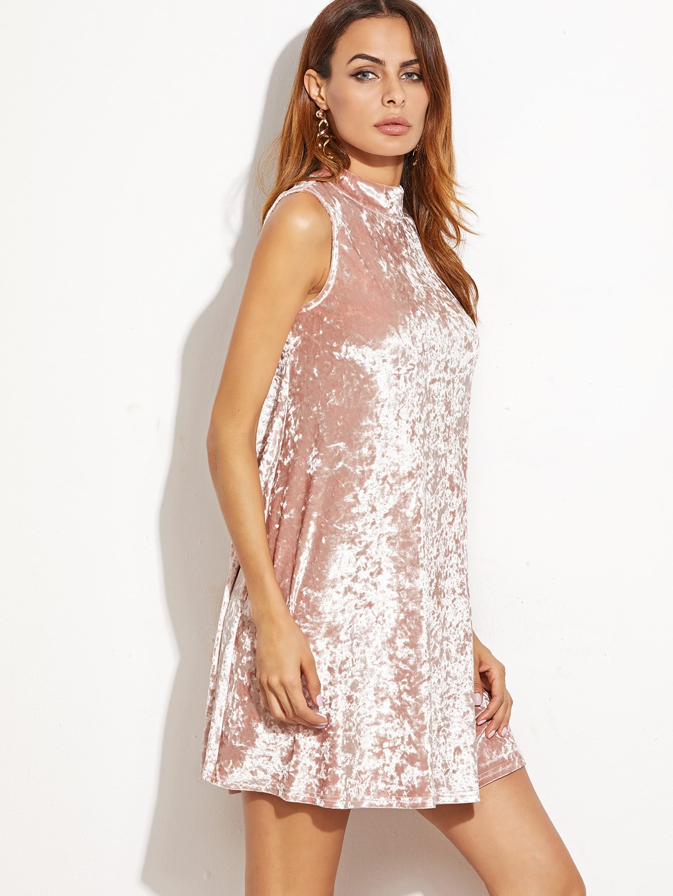 dress161118709_2