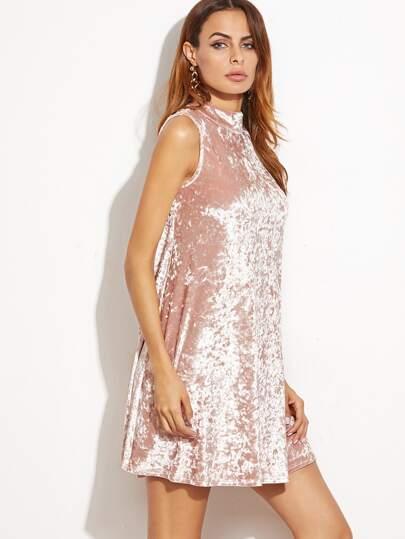 dress161118709_1
