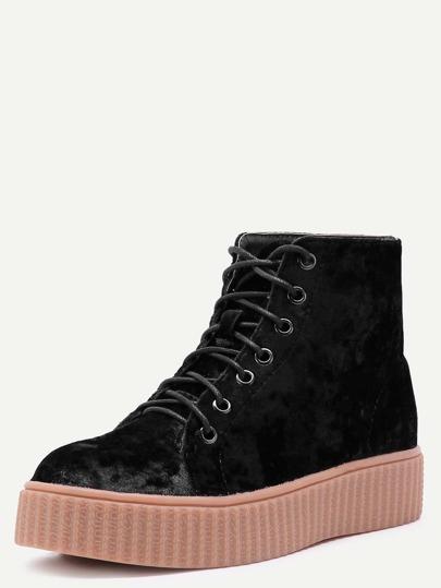 shoes161104803_1