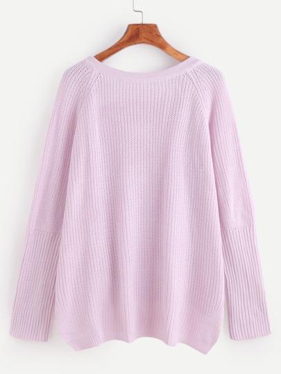 sweater161107304_1