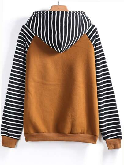 sweatshirt161108110_1