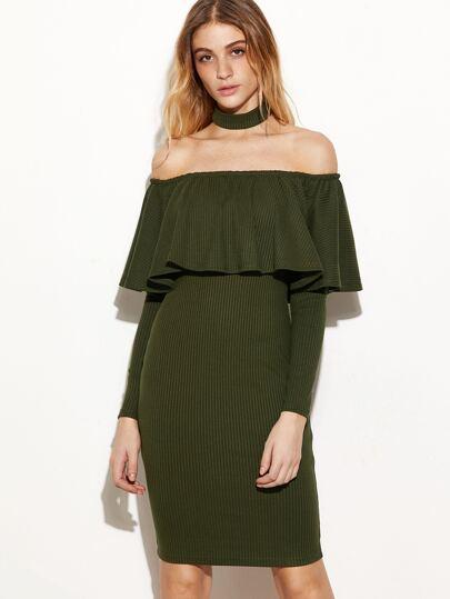 dress161110702_1