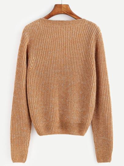 sweater161101455_1
