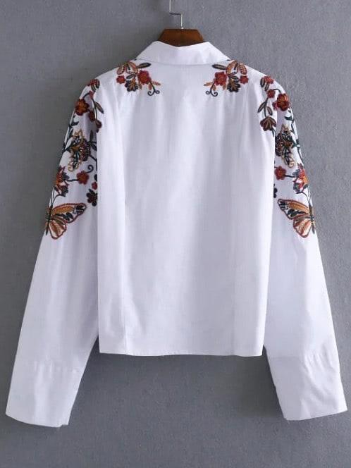 blouse161115203_2