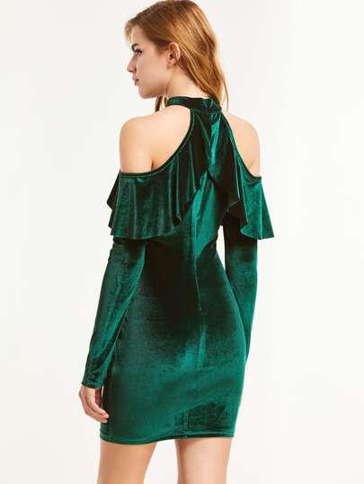 dress161125701_1