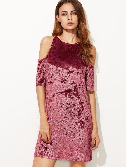dress161101706_1