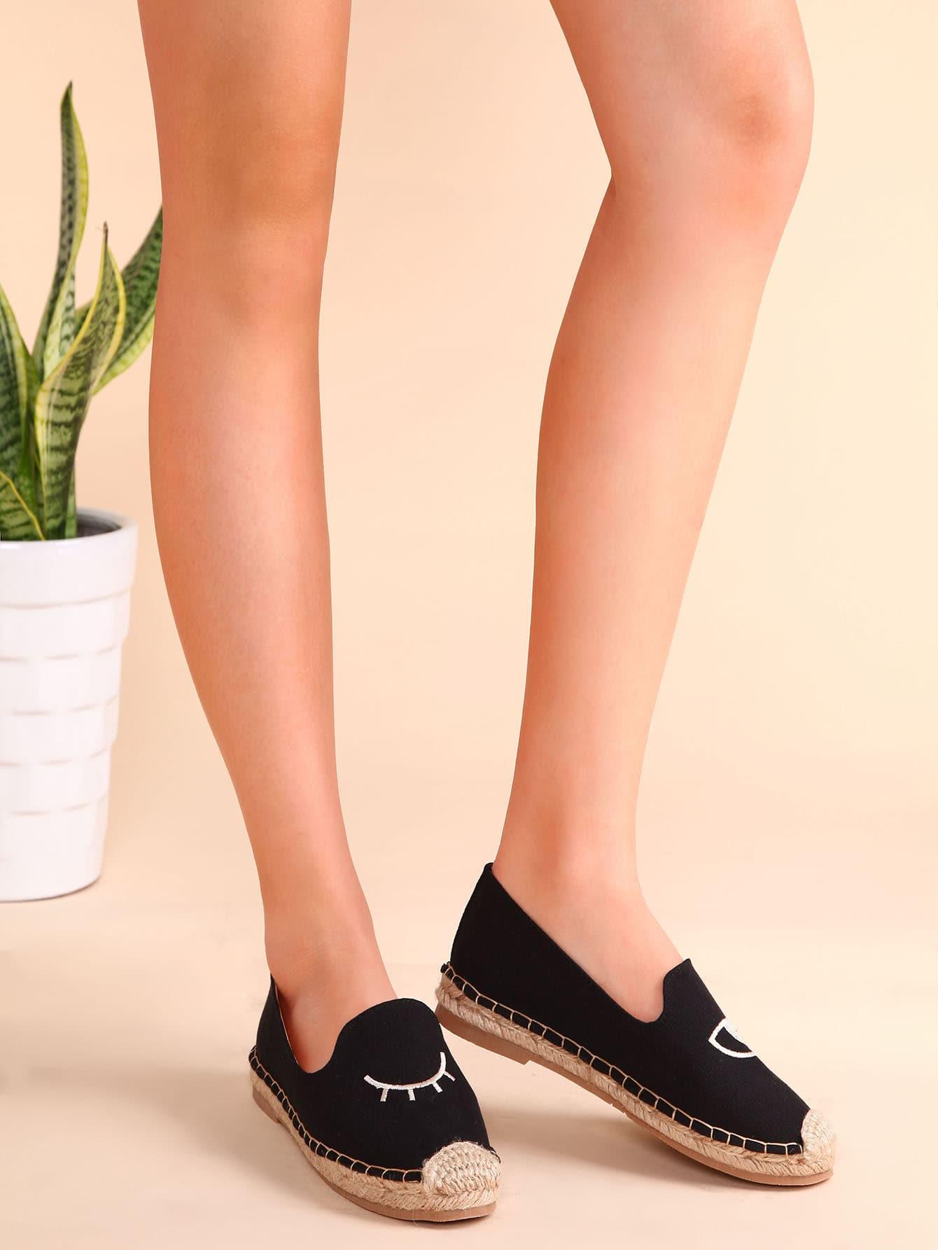 shoes161108807_3
