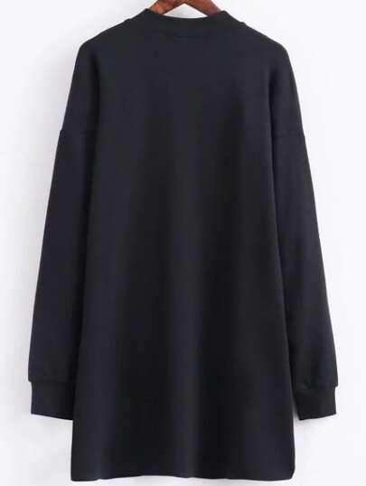 dress161110206_1