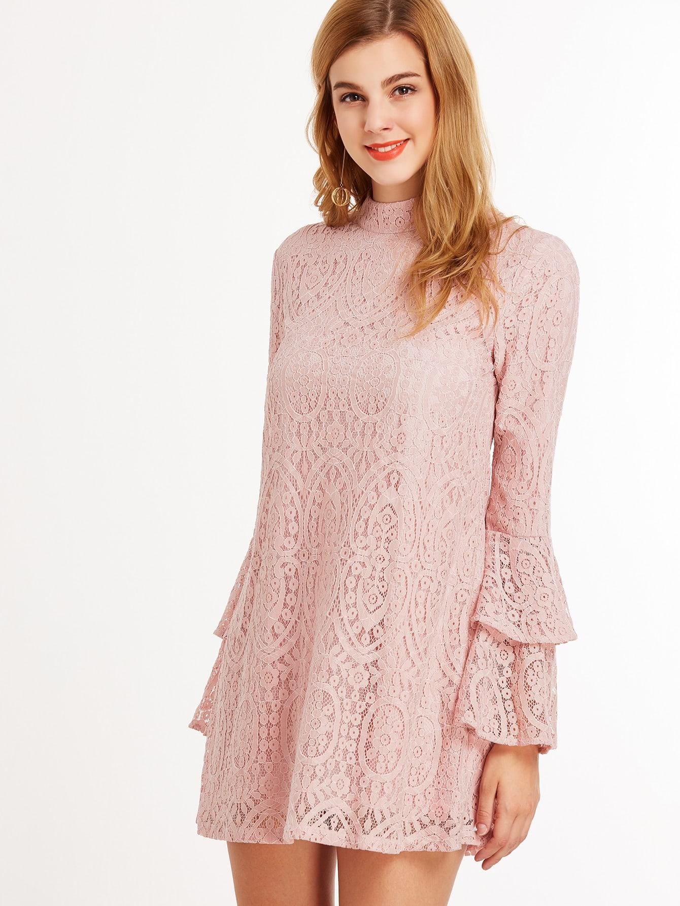 dress161117711_2