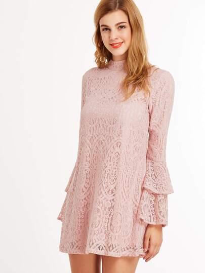 dress161117711_1